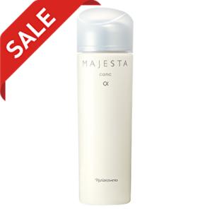 ナリス化粧品 激安 通販|マジェスタが通販最安で購入できる!