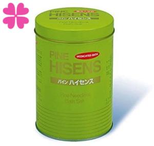 パインハイセンス 入浴剤 激安 通販|口コミNo.1入浴剤が最安で販売中!
