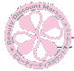 ★ゴールデンウィーク休業のお知らせ★ ~Beauty Discount Market~